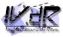 Les Voyageurs du Rêve - Association de jeux sous toutes ces formes de Mulhouse